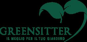 greensitter