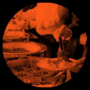 ignstabile_ristorazione_circle