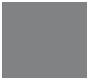 IGN Consorzio Stabile è una società consortile che riunisce imprenditori e cooperatori del settore del Global Service e del Facility